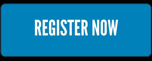 Register now - NESA event