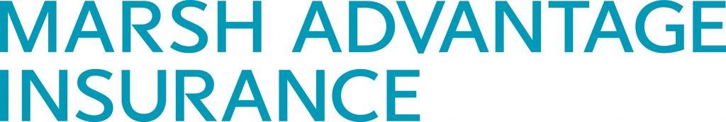 NESA Industry Partner MARSH Advantage Insurance