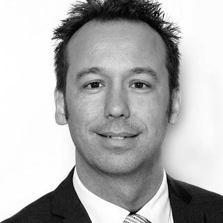 Matt Square - CEO Post Budget Retreat