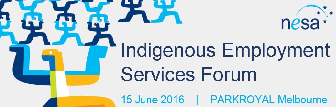Banner cropped updated - Indigenous forums