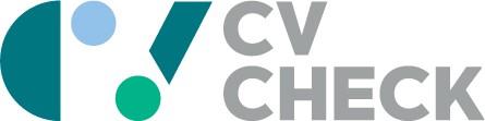 NESA Industry Partner CVCheck