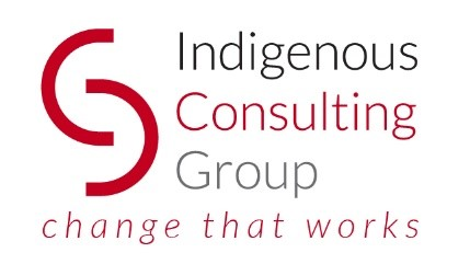 indigenous-consulting-group