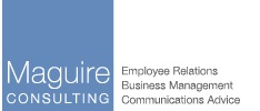 NESA Industry Partner Maguire Consulting