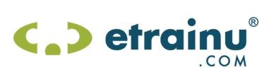 etrainu - NESA Industry Partner | etrainu (E-Learning and Training)