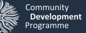 CDP 300x116 - Programme Information