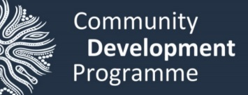 CDP - Community Development Programme (CDP)