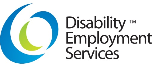 DES Horizontal - Disability Employment Services (DES)