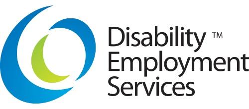 DES Horizontal - Employment Services Programs | Disability Employment Services (DES)