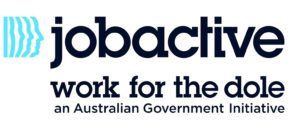 jobactive wfd 300x131 - Programme Information