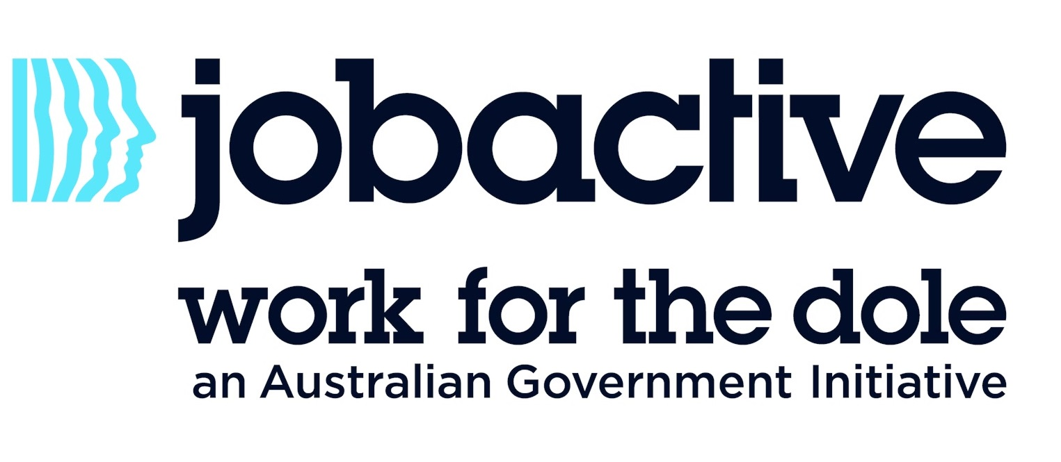 jobactive wfd - Work for the Dole (WfD)