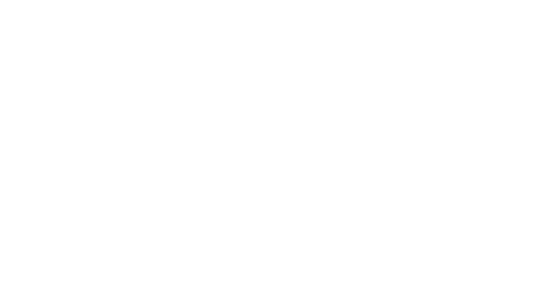 09NESA logo white reversed - John Perry