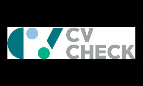 IP CV Check Logo - NESA Conference Exhibitors