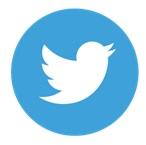 Twitter blue - Colin Harrison