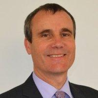 Barry Sandison - CEO Post Budget Retreat
