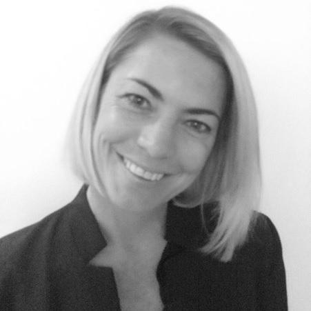 Julia Whitton bw square - NESA Youth Employment Forum 2017 - speakers