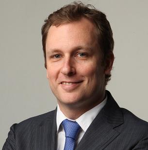Peter Van Onselen - CEO Post Budget Retreat