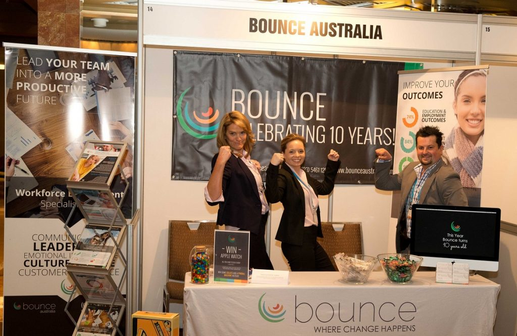 Bounce 1 1024x665 - NESA Conference Exhibitors
