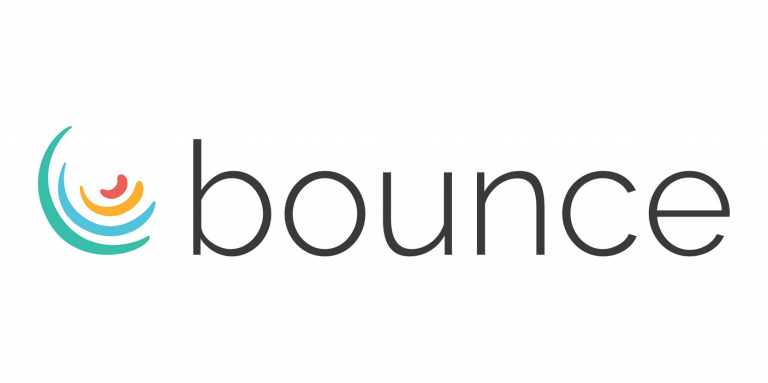 NESA Industry Partner Bounce