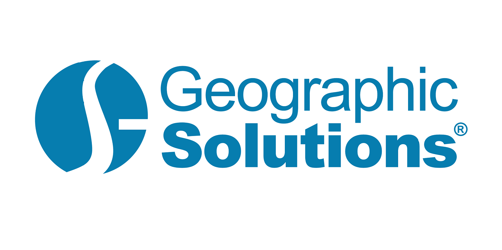 GeographicSolutionsExWeb 1 - National Conference sponsors and exhibitors