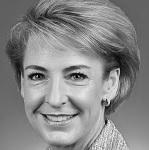Senator the Hon Michaelia Cash
