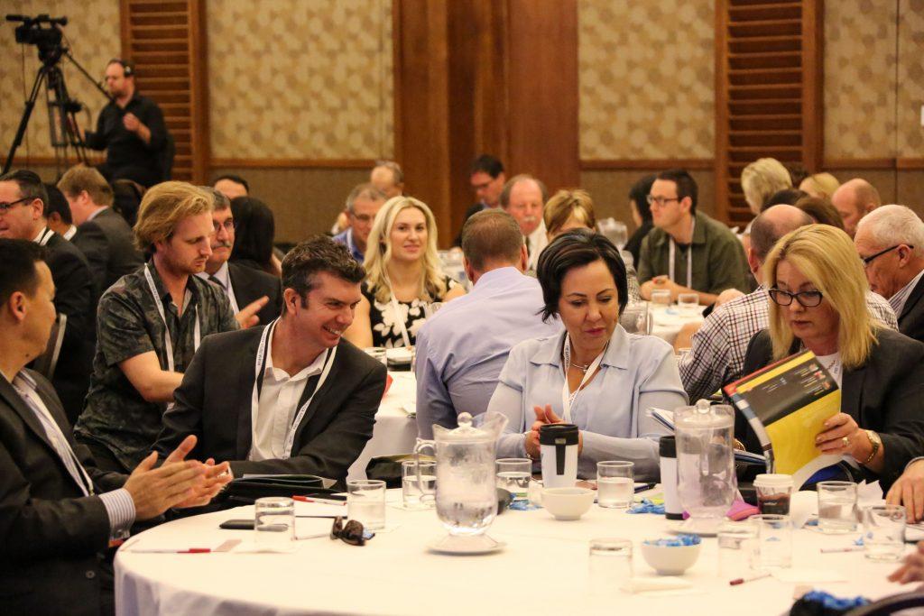 NESA 2015 7041 1024x683 - NESA Leadership Forum