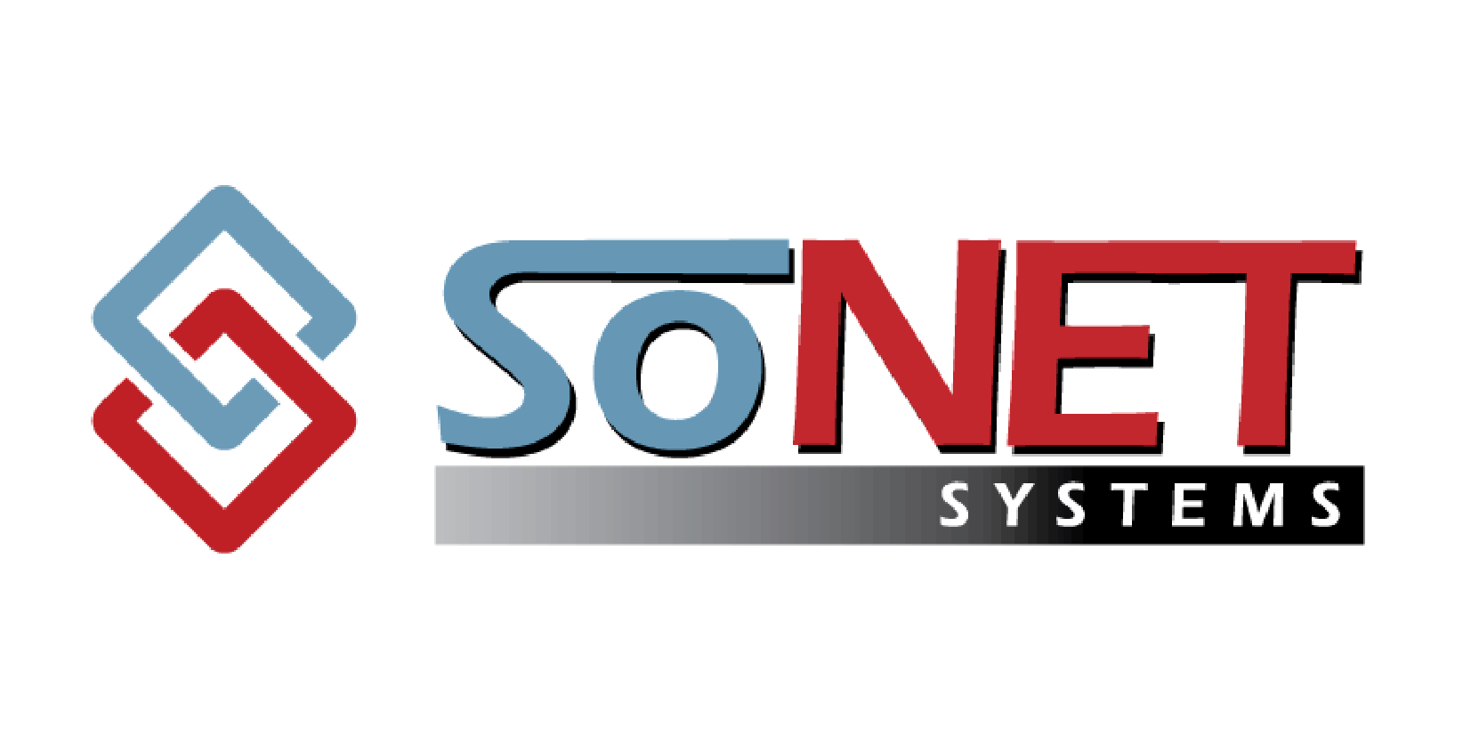 SonnetExWeb 1 - National Conference sponsors and exhibitors