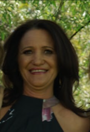 Kayleen Perrotto