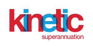 KineticExWeb 300x150 - NESA Media Release - Ipswich Employment Hero Wins National Award - 2016