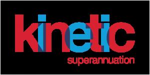 NESA Industry Partner 2017 Kinetic Super