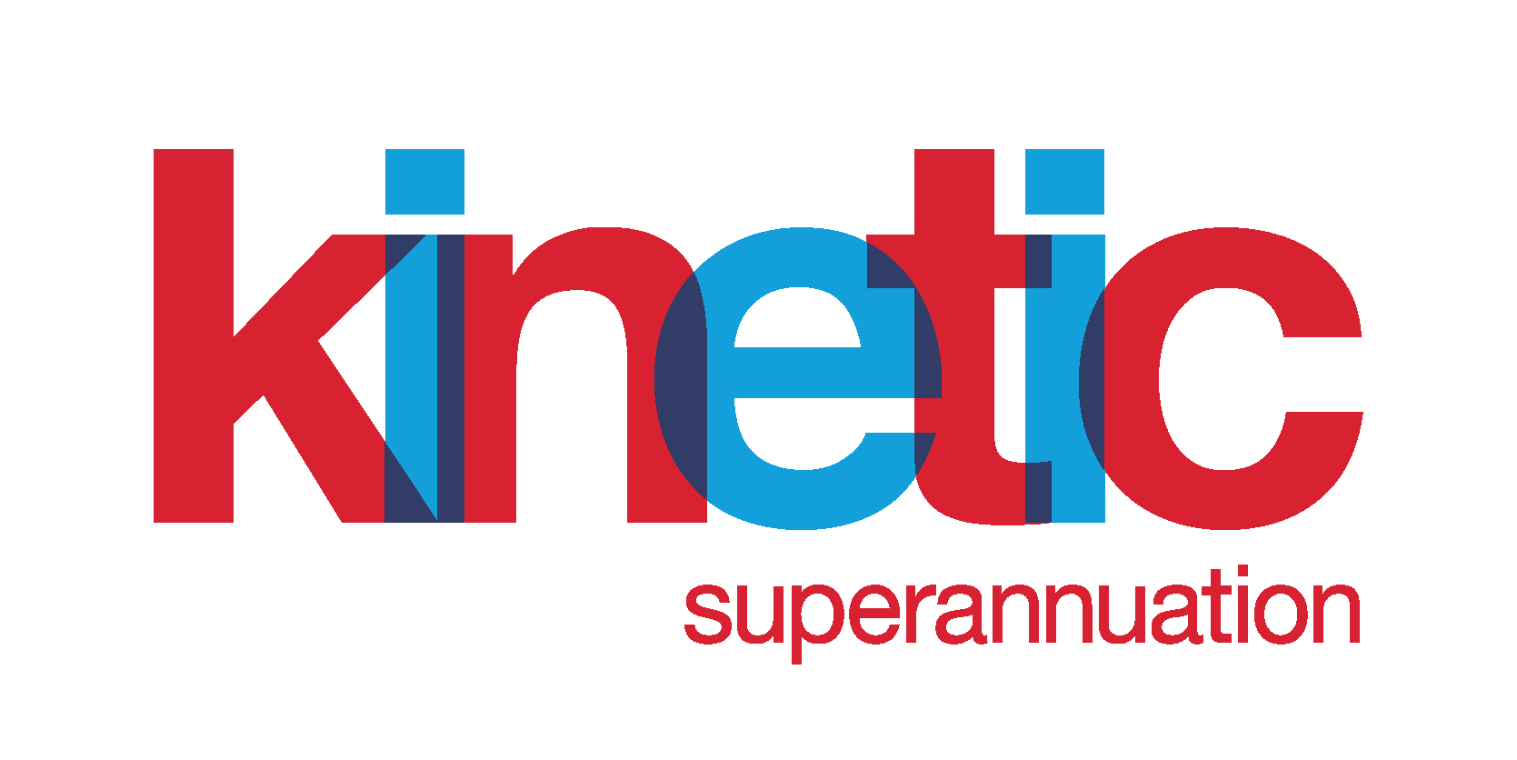NESA Industry Partner 2017 Kinetic Super