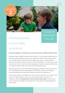 Resource 2 cover 212x300 - NESA Family Violence Toolkit