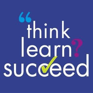 NESA Industry Partner Think Learn Succeed