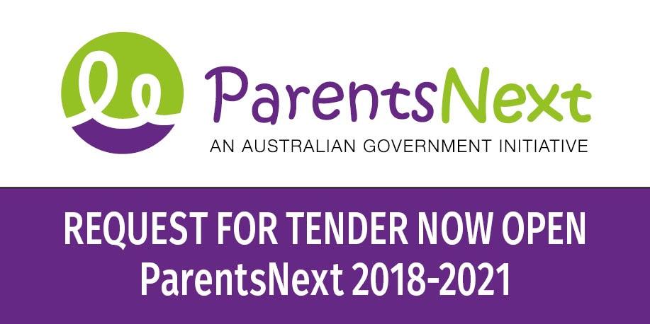 ParentsNext RFQ
