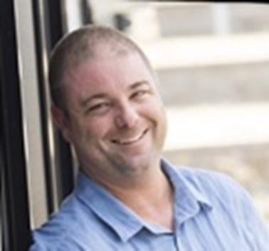 NESA Training Partner Matt Eldridge Controlled Chaos