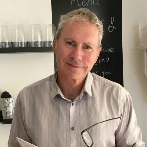 Understanding jobactive Outcomes workshop with Damien Opolski @ Melbourne TBA