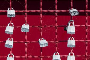 Locks 300x200 - NESA Training Catalogue