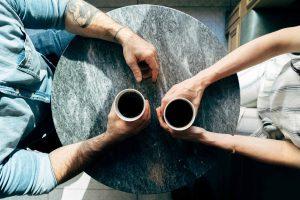 Male Female Arms Drinking Coffee Talk min 300x200 - NESA Training Catalogue