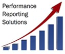 NESA Industry Partner Performance Reporting Solutions