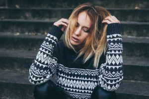 Understanding psychosis (including Bipolar)and substance misuse @ On line
