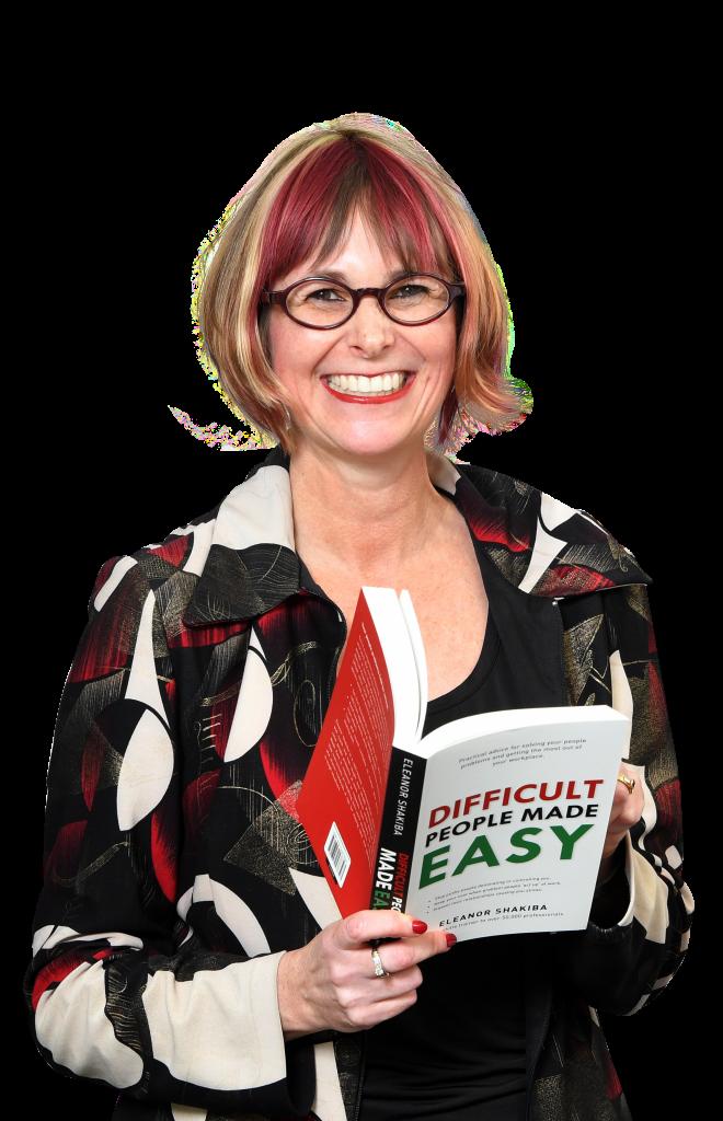 book 131 b 660x1024 - Leading Your Team Through Change webinar