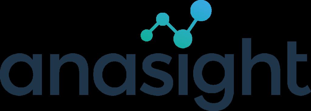 ANASIGHT LOGO CMYK 1024x367 - NESA National Conference 2018