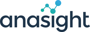 NESA Industry Partner Anasight