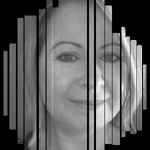 Amanda Owen Sound bar headshot 300x300 - NESA National Conference 2018