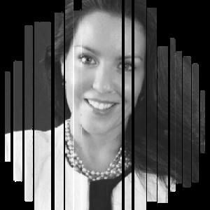 NESA National Conference Speaker Belinda Dolan