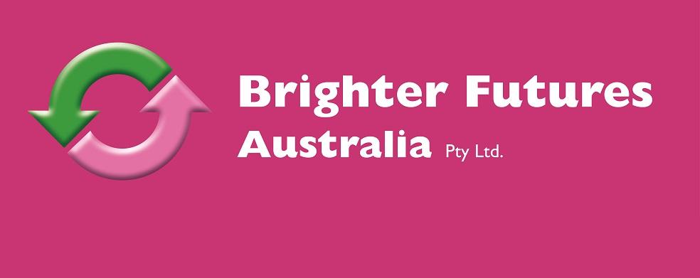 Brighter Futures Australia resized - NESA National Conference 2018