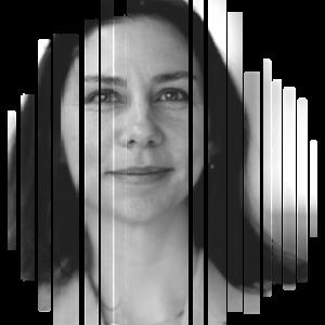 Chloe Bird sound bar headshot 300x300 - NESA National Conference 2018