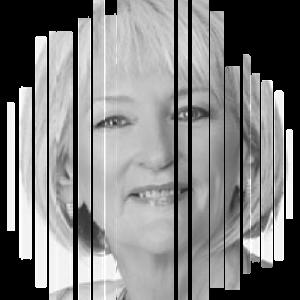 NESA National Conference Speaker Gail Kerr OAM
