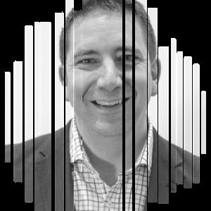2018 NESA Conference Speaker James Weait