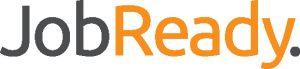 JobReady Logo 300x69 - JobReady Live