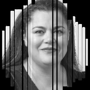 NESA National Conference 2018 Speaker Jody Hamilton